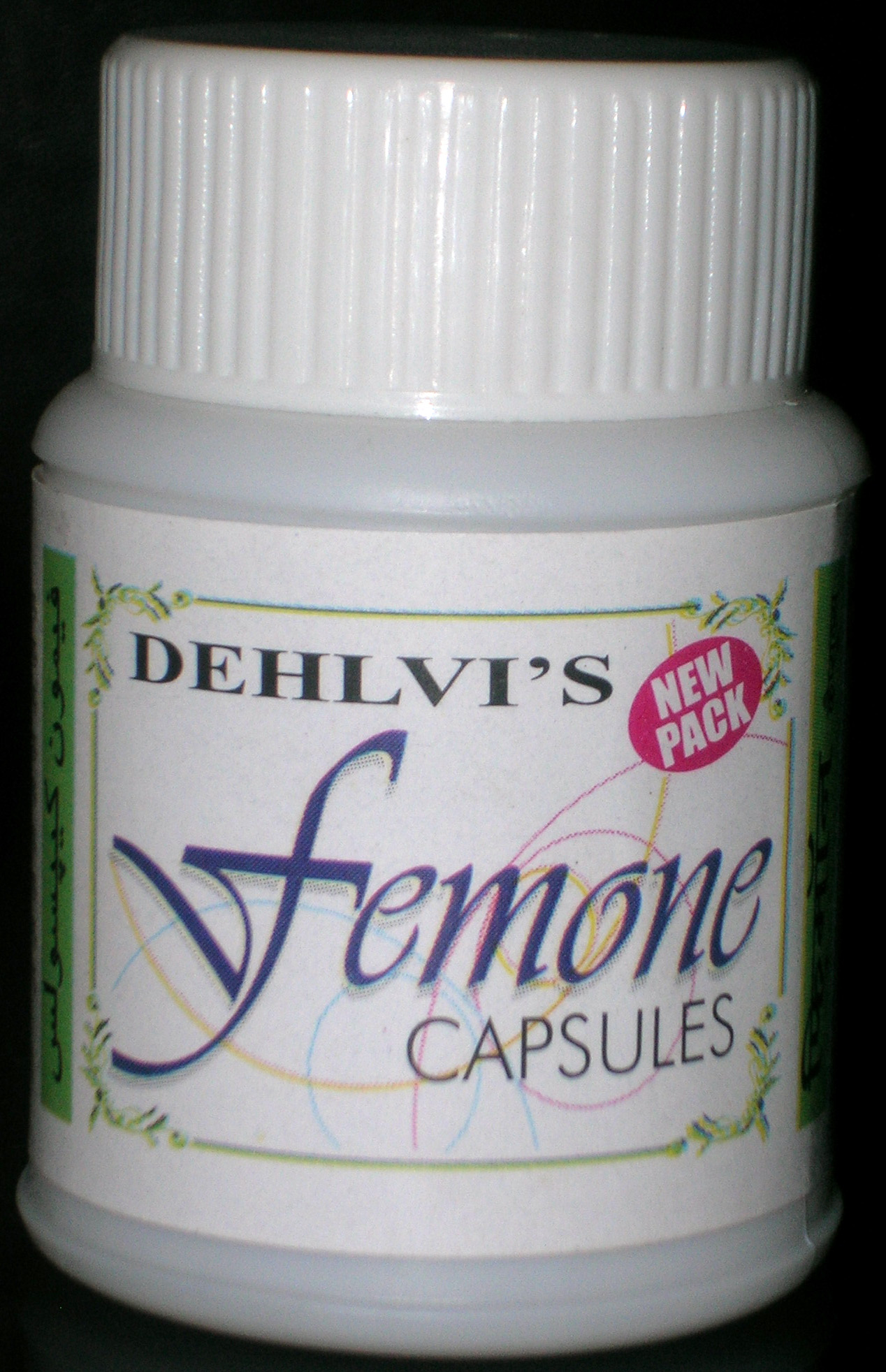 female herbal viagra in india