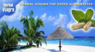 Best Herbal Viagra in india