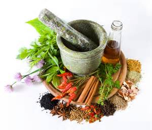 Herbal Medicine for Penis Enlargement delhi