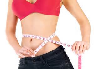 Weight Loss Tips Weight Loss Diets