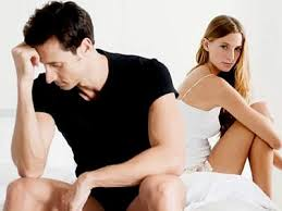 Premature Ejaculation Causes & Treatment Cure