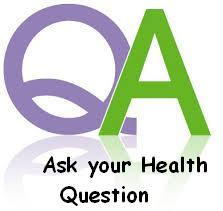 health answer