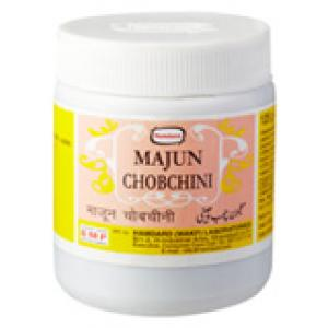 Majun Chobchini unani medicine for joint pain